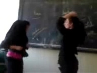 arabic girl xxx dance