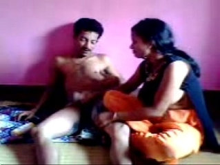 Indian girls big boobs blowjob exposed by neighbourindianindian