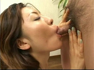 Asian Bitch Hardcore