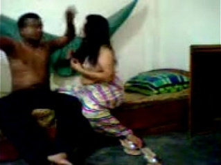 Watch movie Indian cheating aunty fucked by dark driver