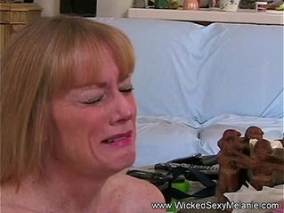 I want to fuck my stepson