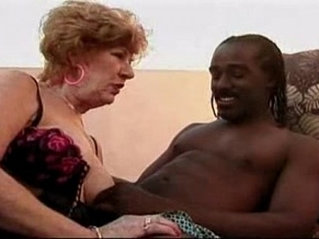 horny white mature wants cock